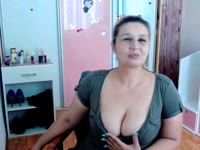 I am a hot and sensual lady always in the mood to get to know you better